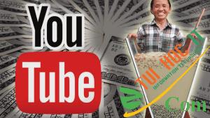 Cách kiếm tiền trên mạng uy tín 2020 6