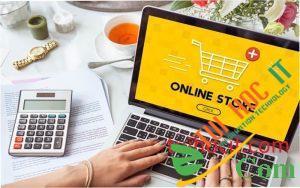 Bán hàng online là gì? 4