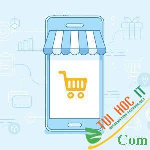 Bán hàng online là gì? 6
