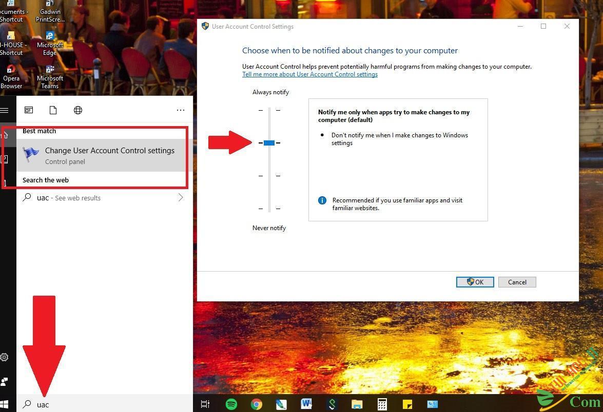 Cách khắc phục những điều gây phiền nhất trong Windows 10 15