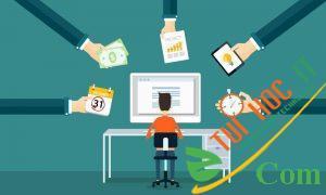 Freelancer là gì? Cách kiếm tiền với việc làm Freelancer 6