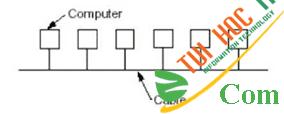 Các thành phần của mạng máy tính 15