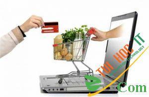 Bán hàng online là gì? 5