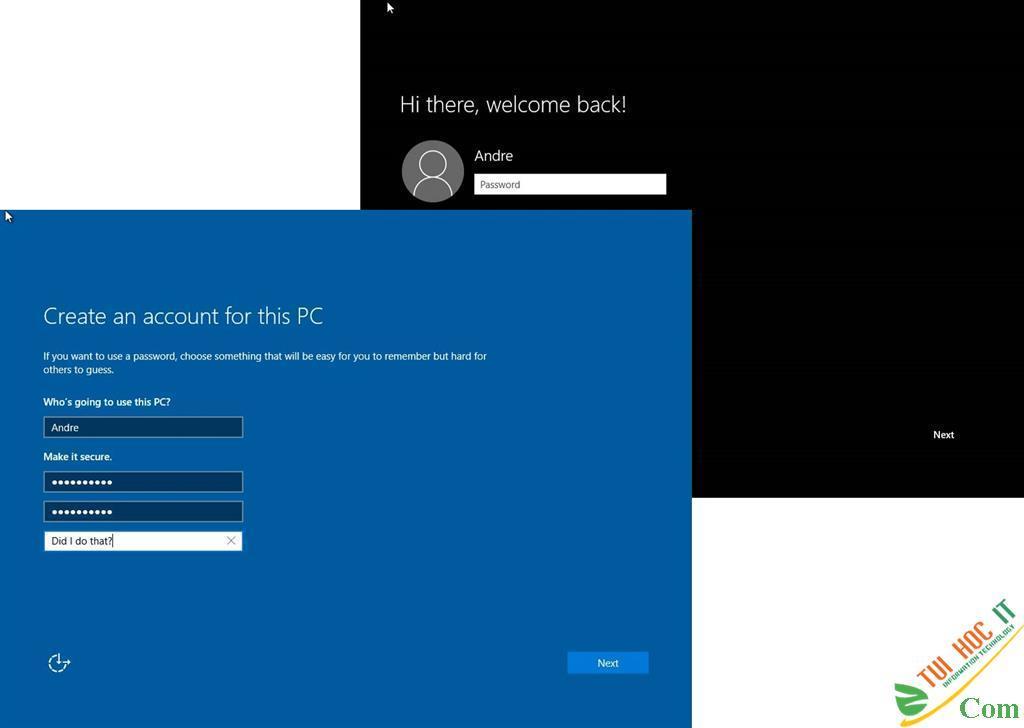 Cách khắc phục những điều gây phiền nhất trong Windows 10 17