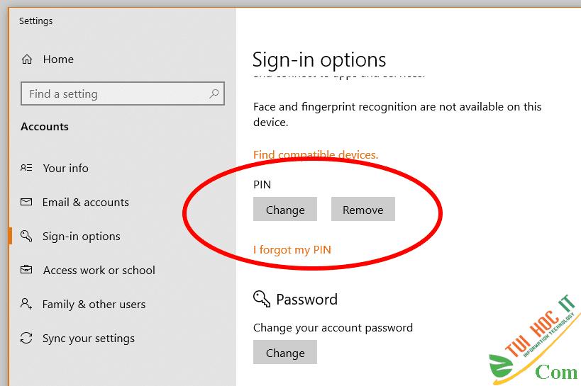 Cách khắc phục những điều gây phiền nhất trong Windows 10 18