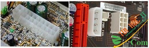 Bo mạch chủ, mainboard máy tính là gì 11