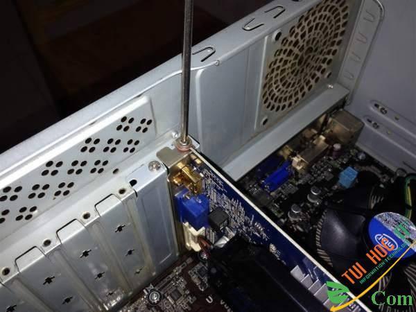 Hướng dẫn lắp ráp PC đơn giản và chi tiết 96