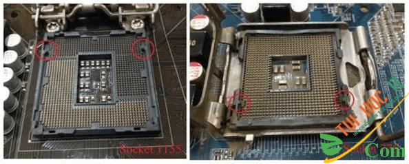 Hướng dẫn lắp ráp PC đơn giản và chi tiết 51