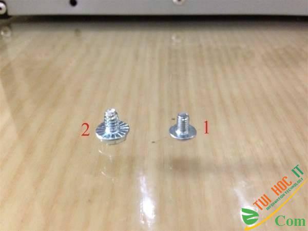 Hướng dẫn lắp ráp PC đơn giản và chi tiết 71