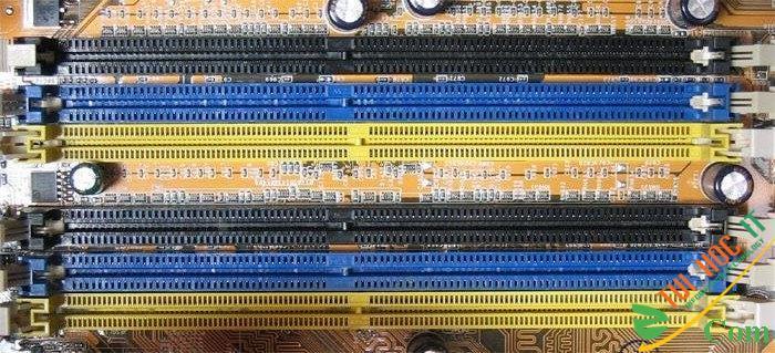 Bo mạch chủ, mainboard máy tính là gì 7