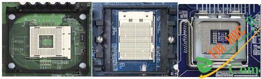 Bo mạch chủ, mainboard máy tính là gì 6