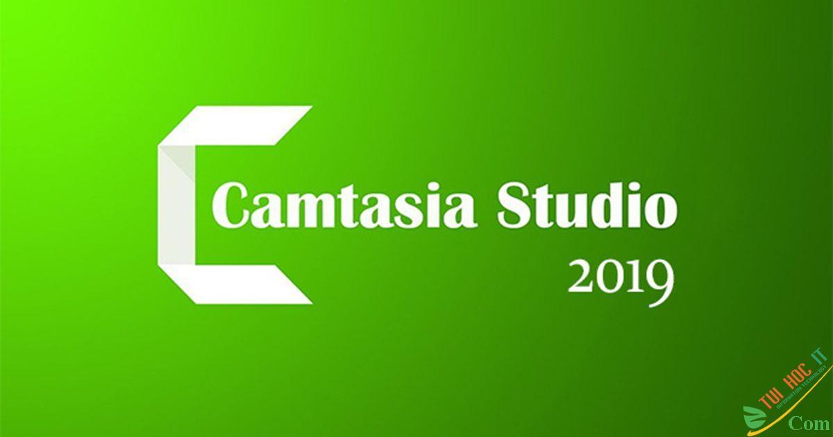 Download Camtasia 2019 19.0.10.17662 Repack 2