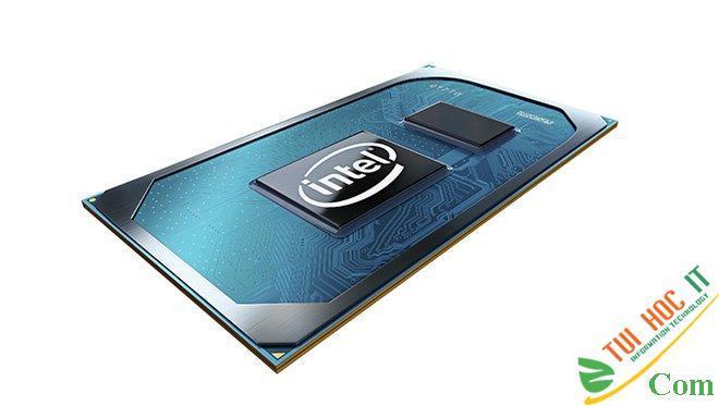 Intel sẽ trang bị hệ thống anti-malware trực tiếp vào CPU 2