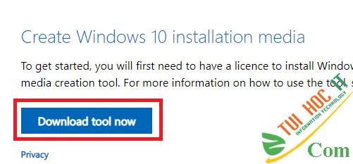 Không nâng cấp lên Windows 10 sẽ xảy ra điều gì 10