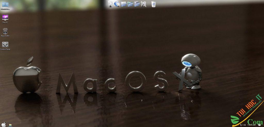 WINDOWS MAC OS X 10 ENTERPRISES LTSC (X64) 2020 10