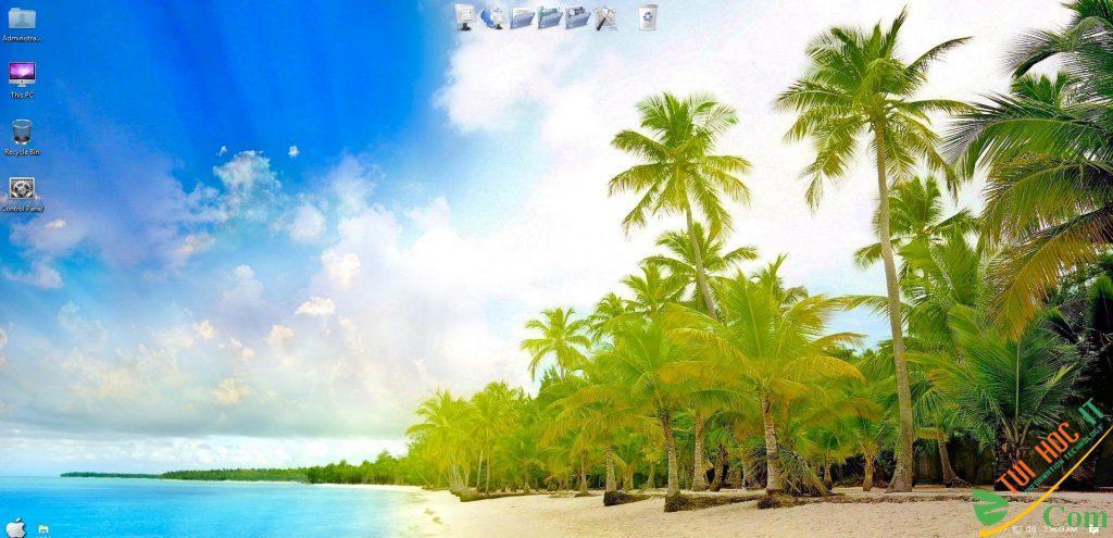 WINDOWS MAC OS X 10 ENTERPRISES LTSC (X64) 2020 8