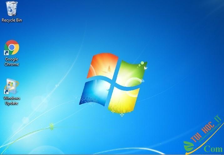Không nâng cấp lên Windows 10 sẽ xảy ra điều gì 8