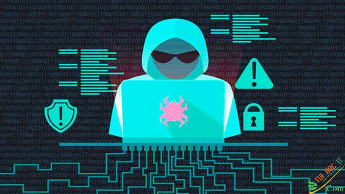 Phần mềm độc hại mới trên Android có thể đánh cắp mật khẩu và dữ liệu 1