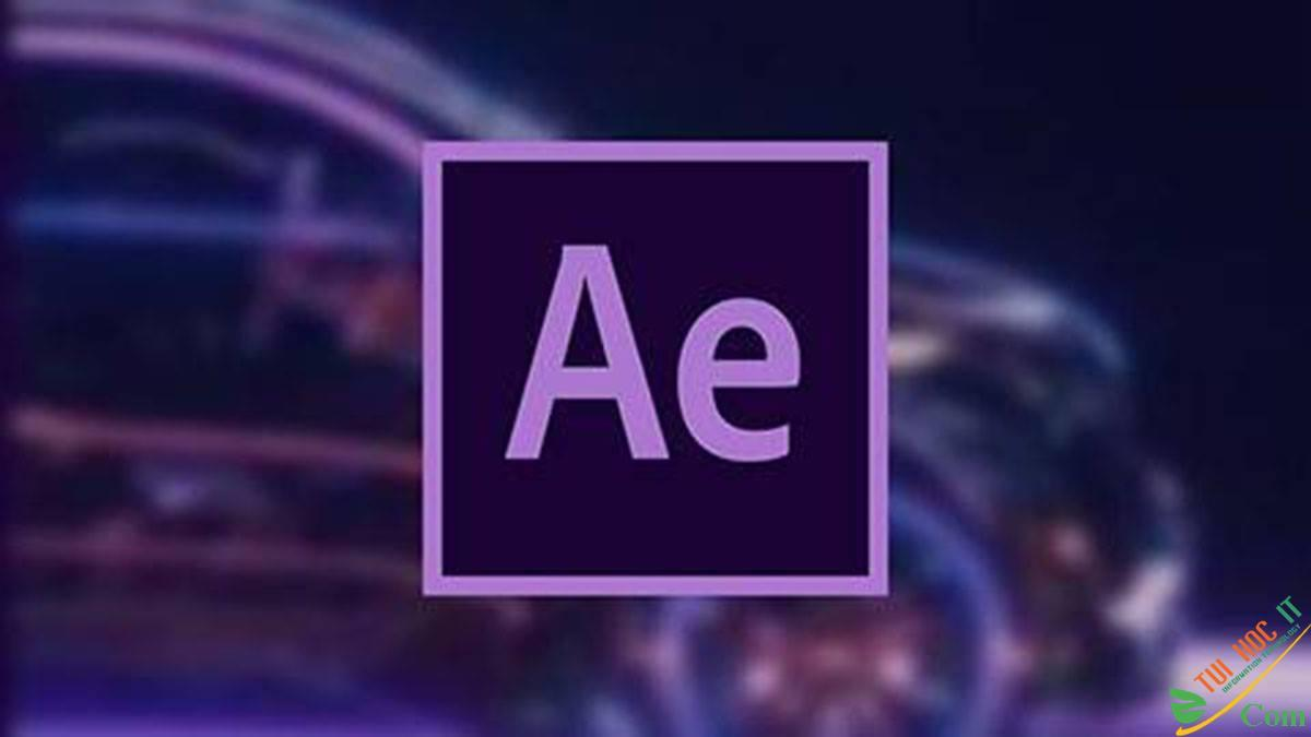 Download Adobe After Effects 2020 v17.1 Mới Nhất Google Drive 2