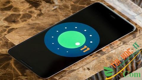 Google bắt buộc smartphone có RAM 2GB trở xuống phải chạy Android Go 2