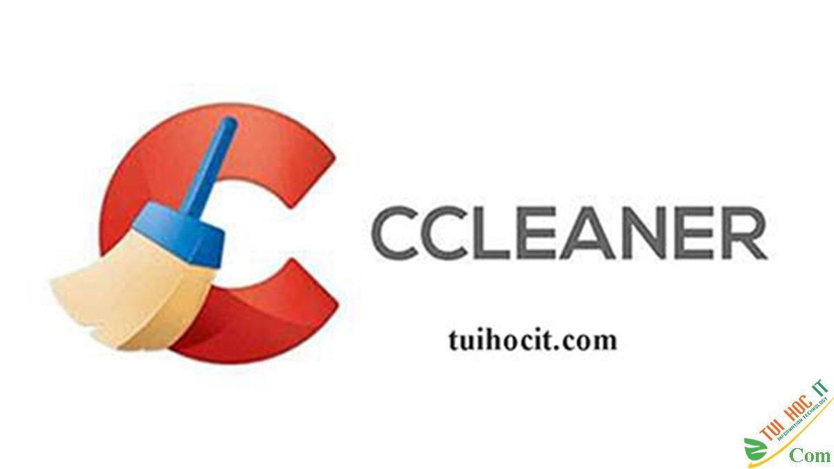 Key CCleaner 5.70 Pro 2020+CCleaner Full Vĩnh Viễn 100% 4