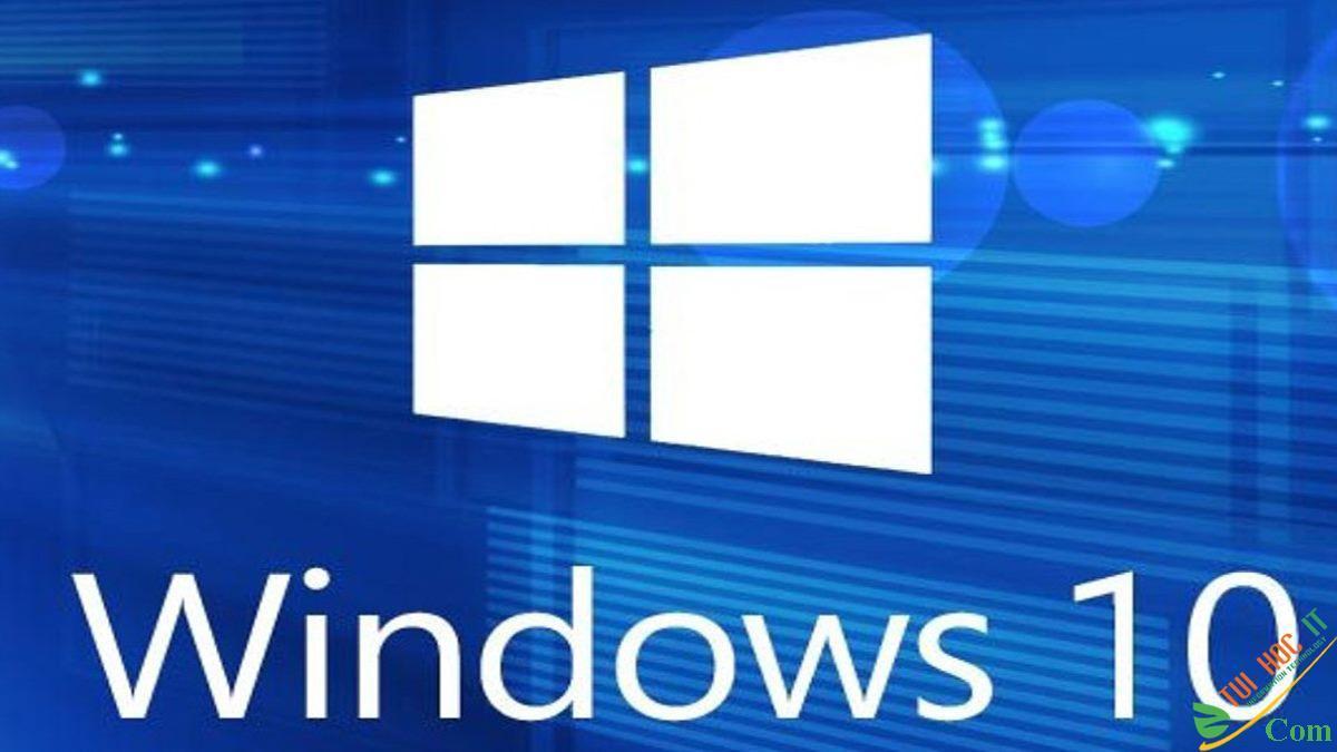 Không nâng cấp lên Windows 10 sẽ xảy ra điều gì