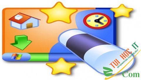 Download WinSnap 5.2.8 Full Miễn Phí Vĩnh Viễn 2