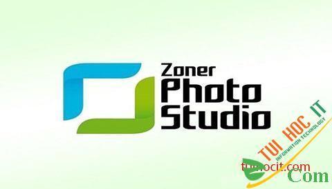 Download Zoner Photo Studio X 19.2004.2.254 Full Miễn Phí Mới Nhất 1