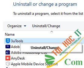 Tối ưu hóa Windows 10 + 10 mẹo tăng hiệu năng máy tính 16