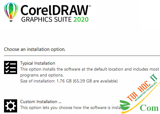 Download CorelDRAW Graphics Suite 2020 22.1.1.523 Full Miễn Phí 8