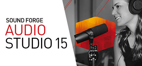Download MAGIX SOUND FORGE Pro 15 Full Vĩnh Viễn 2021 11
