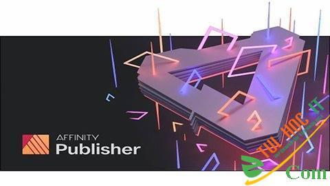 Download Affinity Publisher 1.8.4.693 Full miễn phí vĩnh viễn 4