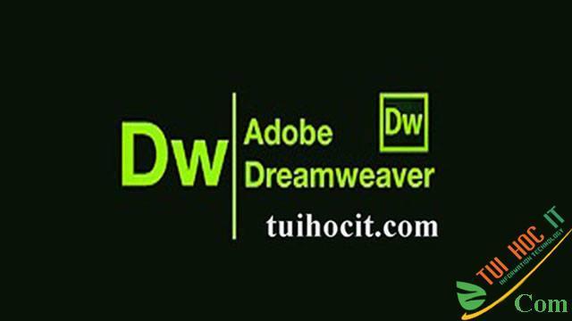 Download Adobe Dreamweaver 2020 Full Mới Nhất Vĩnh Viễn 6