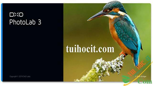 Download DxO PhotoLab 3.3.0 Full Mới Nhất Vĩnh Viễn 6