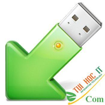 Download USB Safely Remove 6.3.3.1287 Full miễn phí 2