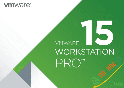 Download VMware Workstation 15.5 Full Key + Repack Mới Nhất 4