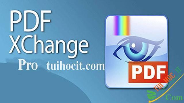 Download PDF-XChange PRO 8.0.340.0 Full Miễn Phí 6