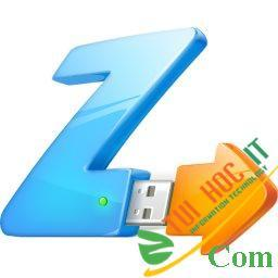 Download Zentimo xStorage Manager 2.3.3.1281 Full miễn phí 4