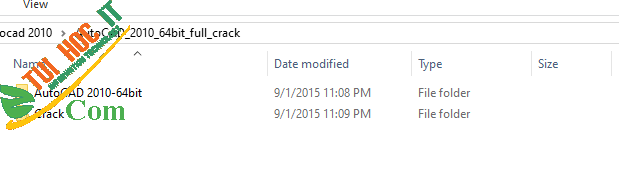 Tải Autocad 2010 Full Vĩnh Viễn 100% 32/64 Bit-Google Drive 31