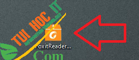Tải Foxit Reader 9.7 Full 2021 Vĩnh Viễn 100%- HD Chi Tiết 17