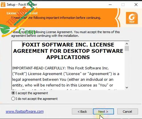 Tải Foxit Reader 9.7 Full 2021 Vĩnh Viễn 100%- HD Chi Tiết 19