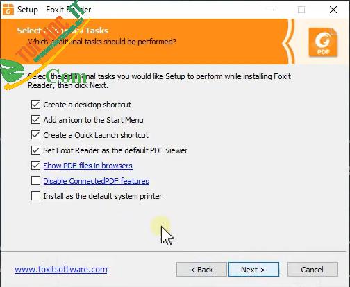 Tải Foxit Reader 9.7 Full 2021 Vĩnh Viễn 100%- HD Chi Tiết 22