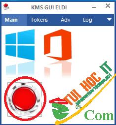 Download Tải Office 2010 Full – Hướng dẫn cài đặt chi tiết 14