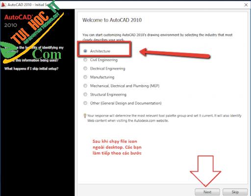 Tải Autocad 2010 Full Vĩnh Viễn 100% 32/64 Bit-Google Drive 41