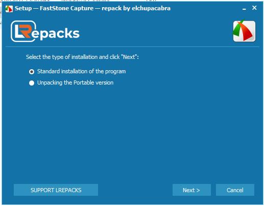 Tải Và Cài Đặt FastStone Capture 9.6 Key Vĩnh Viễn 100% 15