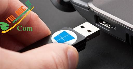 10+ Cách Cài Win 7 Bằng USB Từ A-Z Chi Tiết Bằng Ảnh 2021 21