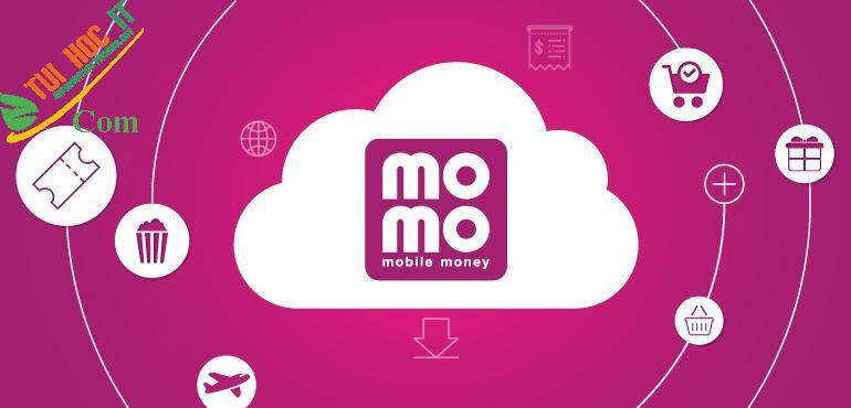 15+Ứng Dụng (App) Kiếm Tiền Online Trên Điện Thoại Tốt Nhất 6
