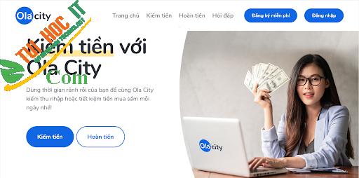 15+Ứng Dụng (App) Kiếm Tiền Online Trên Điện Thoại Tốt Nhất 4