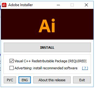 Download Adobe Illustrator CC 2021 Full Miễn Phí Vĩnh Viễn 14