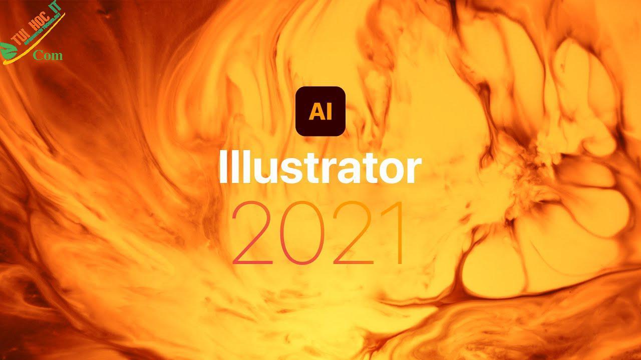 Download Adobe Illustrator CC 2021-Bản REPACK Vĩnh Viễn 2